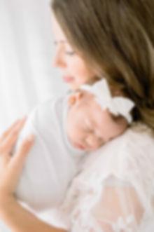 babyfotos-paderborn-16.jpg