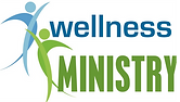 Wellness Ministry.png
