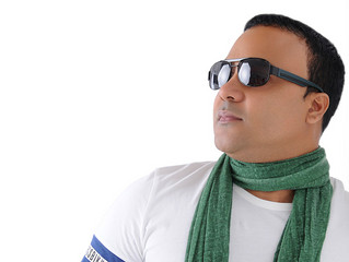 Zacarías Ferreira presenta nuevos proyectos musicales