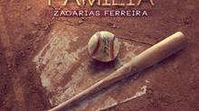 "Zacarías Ferreira estrena ""Somos Familia"", bachata dedicada a Jeurys Familia"