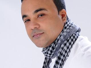 El bachatero Zacarías Ferreira pasará por Houston para presentar su nuevo disco