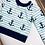 Thumbnail: Pullover