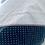 Thumbnail: Babydecke 70cm x 80cm