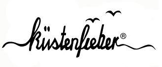 Logo_Stempel.jpg