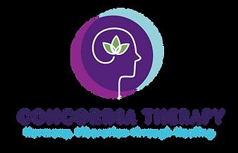 MB_CT Logo 3.png