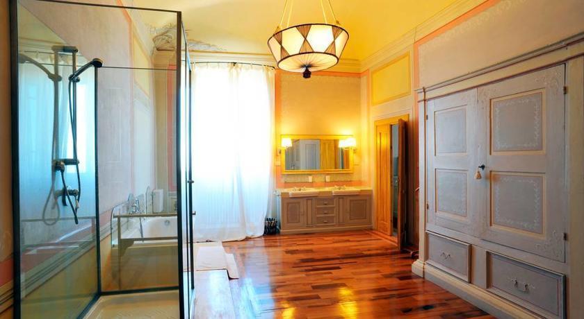 bagno suite (FILEminimizer)