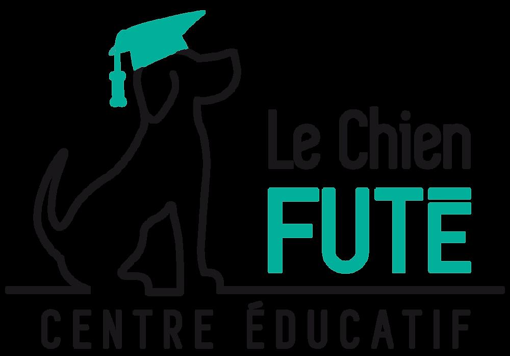Logo C.E. Chien Futé