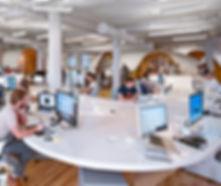 Modern Office with People.jpg