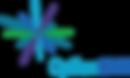 optionone_logo_web.png