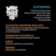 wttu-cateringmenu-oct21-2019.png