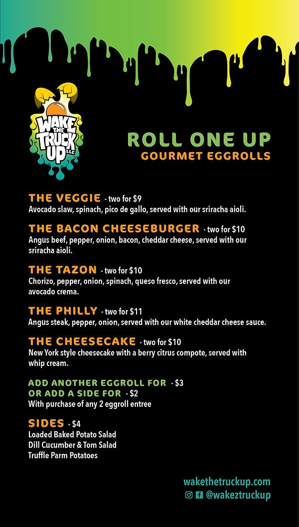 rolloneup-menu-july6-2021.jpg