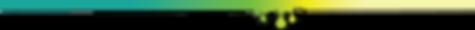 dripbannerresize80.png