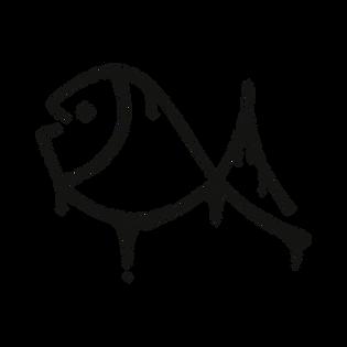 01_Fisch.png