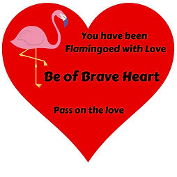 Be of Brave Heart.jpg