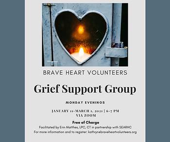 Brave heart volunteers (2).png