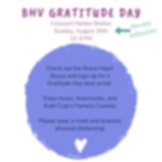 BHV Gratitude day (2).png