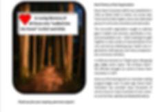 Fall 2018 Newsletter-8.jpg