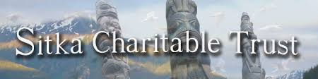 Sitka Charitable Trust.jpg