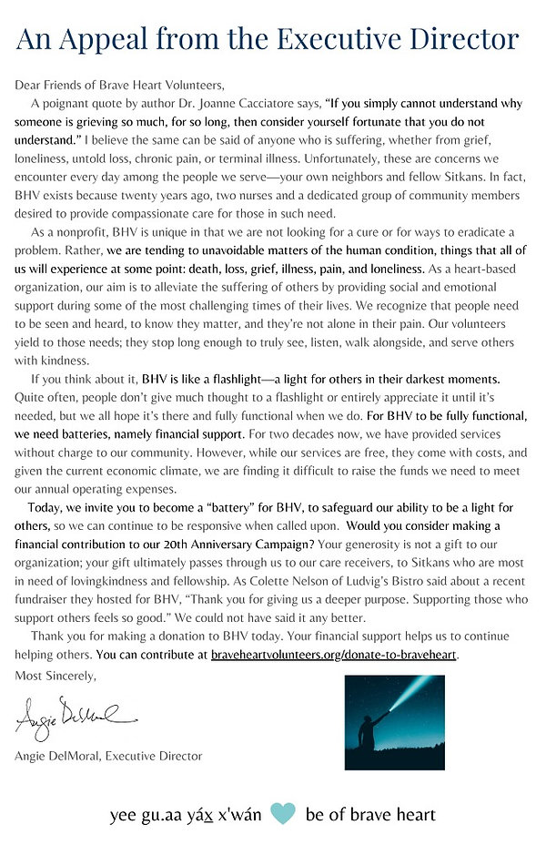 Fall 2021 Newsletter_edited.jpg