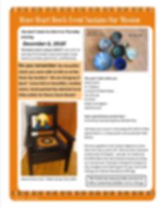 Fall 2018 Newsletter-4.jpg