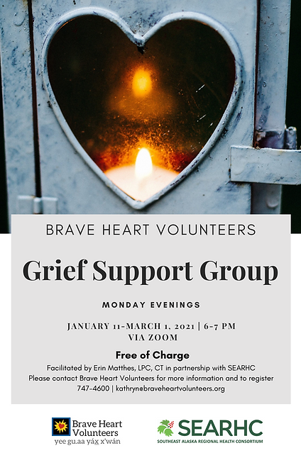 Grief Support Group 2021.png