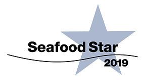 Seafood Star 2019 mit Stern Kopie 4.jpg
