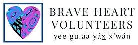 BHV Logo (5).jpg