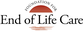 Foundation for End of Life Care.png