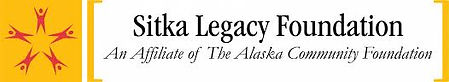 Sitka Legacy Foundation 2.jpg