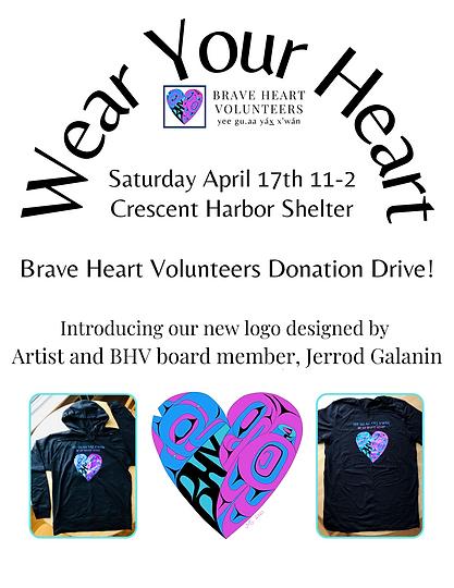 Saturday April 17th 11-2.png
