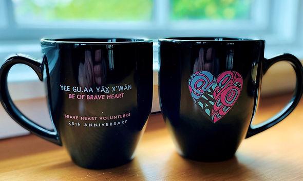 BHV mugs (2)_edited.jpg
