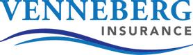 Venneberg Insurance.png