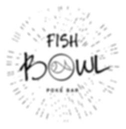 Fishbowl, Poké, München, Fisch, Bowl
