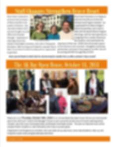Fall 2018 Newsletter-5.jpg