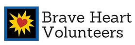 BHV Website Logo_edited.jpg