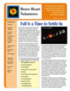 Fall 2018 Newsletter - 1.jpg