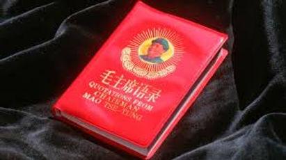 red book.jpg