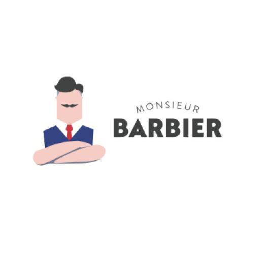 MonsieurBarbier.com