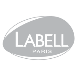 Labell Paris