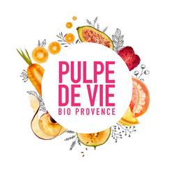 PULPE DE VIE