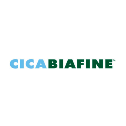 cicabiafine.png