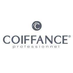 Coiffance