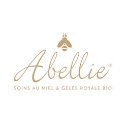 ABELLIE