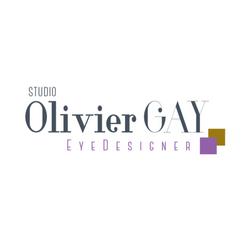 Studio Olivier Gay