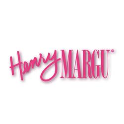 Henry Margu