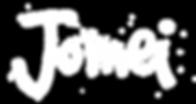 jomei-logo-blanc.png