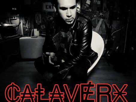 Calaverx