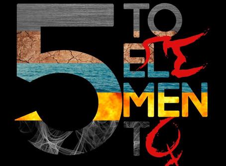 5to elemento