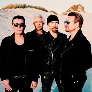 Radio: La nueva etapa de U2