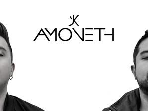 Amoneth